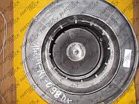 Корпус фильтра воздуха Renault Premium