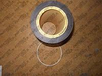 Масляный фильтр DAF 85C, XF95