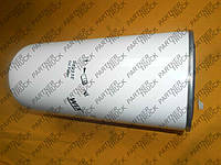 Масляный фильтр для DAF 85CF/95XF