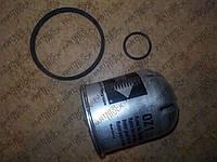 Масляный фильтр (центробежный) для Renault Magnum