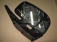 Зеркало правое Opel MOVANO 03-08 (производство TEMPEST) (арт. 380418404), AEHZX
