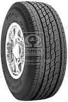 Шина 265/70R17 121S OPEN COUNTRY H/T W LT (Toyo) 1588193