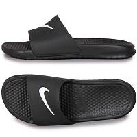 Шлепанцы Nike Benassi Shower Slide, Код - 819024-010