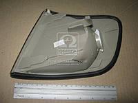 Указатель поворота правый AUDI 100 91-94 (производство DEPO) (арт. 441-1509R-UE-C), ABHZX
