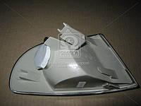 Указатель поворота левый AUDI A4 95-99 (производство DEPO) (арт. 441-1514LOUE), ABHZX