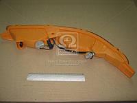 Указатель поворота левый Chevrolet AVEO T200 04-06 (производство DEPO) (арт. 235-1602L-AE), ACHZX
