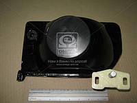 Фара правый F. ESCORT 86-90 (Производство DEPO) 431-1118R-LD-E