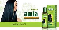 Масло для волос Амла, Sahul, 100мл