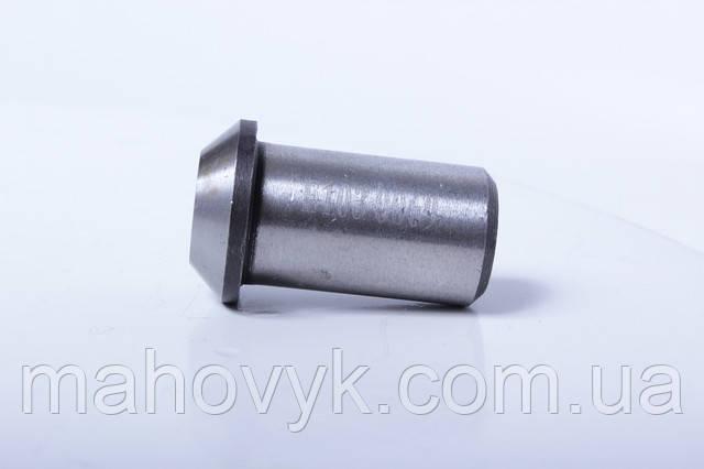 VG14070069 Редукционный клапан Howo Sinotruk самосвал