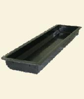 "Форма для бордюрного камня ""Бордюр-классика"" 50*20*4,5см"