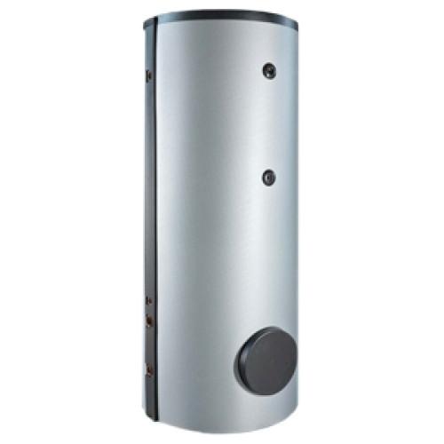 Аккумулирующая емкость (теплоаккумулятор) Drazice NAD V1 500 (Дражице)