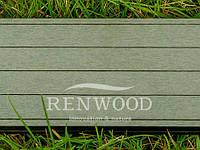 Террасная доска RENWOOD HOME 140х21х2200 мм