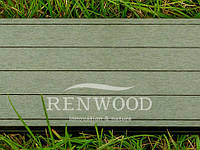 Террасная доска RENWOOD HOME 140х21х2200 мм, фото 1