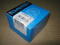 Ролик натяжной FIAT, IVECO (Производство DAYCO) ATB1004