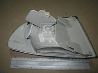 Указатель поворота левый AUDI A4 95-99 (производство DEPO) (арт. 441-1514L-UE), AAHZX