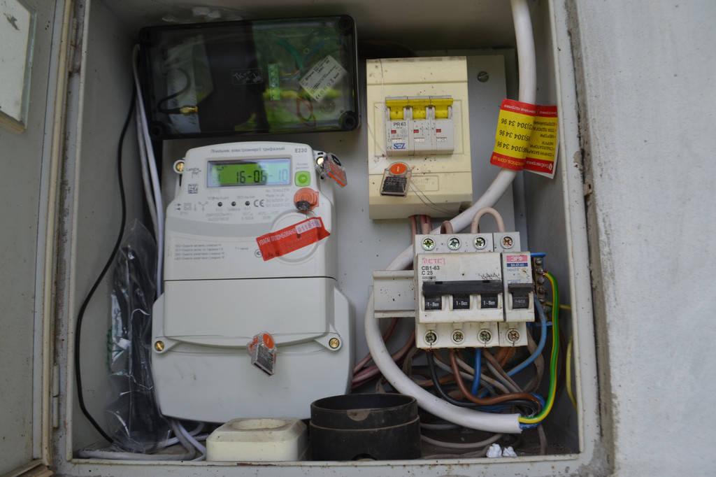 Сонячна мережева електростанція 10 кВт ( Івано-франківська обл. ) 3