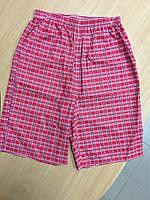 """Мужские шорты ТМ """"EGO"""" размер S, фото 1"""