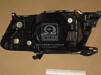 Фара правая Mitsubishi PAJERO 03-07 (производство DEPO) (арт. 214-1159R-LDEM1), AGHZX