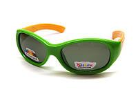 Очки детские солнцезащитные Shrek Шрек