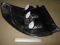 Фонарь задней правый SUZ SX 4 06- (Производство DEPO) 661-1929R-LD-UE