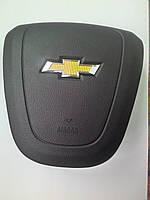 Крышка накладка заглушка подушка безопасности  Chevrolet Cruze Orlando Lacetti