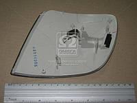Отражатель правый VW PASSAT B4 (Производство DEPO) 441-1511R