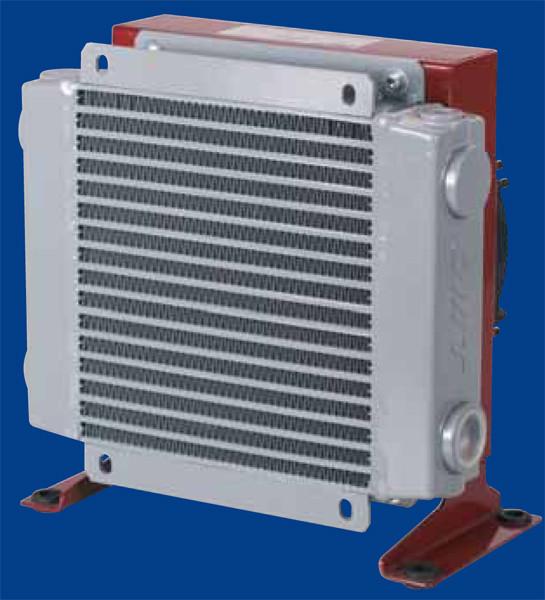 Воздушно масляные теплообменники цена газовый котел с двумя теплообменниками отзывы