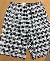 "Мужские шорты ТМ ""EGO"" размер М, фото 1"