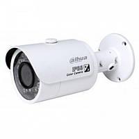 Видеокамера HAC-HFW1000SP-0360B-S2
