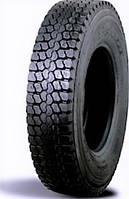Шины грузовые 315/80R22.5-18PR TRIANGLE TR688