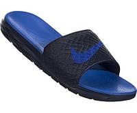 Сланцы Nike BENASSI SOLARSOFT, Код - 705474-440