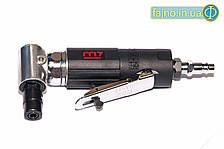 Пневматическая бормашина M7 QA-611A