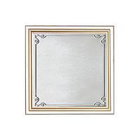 Зеркало Фиерия (Скай ТМ)