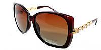 Солнцезащитные очки модные женские Enernal Polarized
