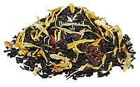 Чай черный Саусеп ягодный