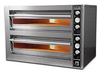 Печь для пиццы GGM PDI30BB