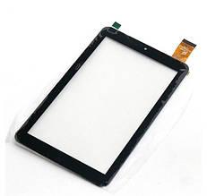 Тач-скрин, сенсорное стекло для планшетов