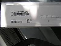 Cleaning blade minolta pro 920