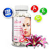 Фитокерамиды BRI Nutrition, 30 капсул, антивозрастные. Сделано в США.