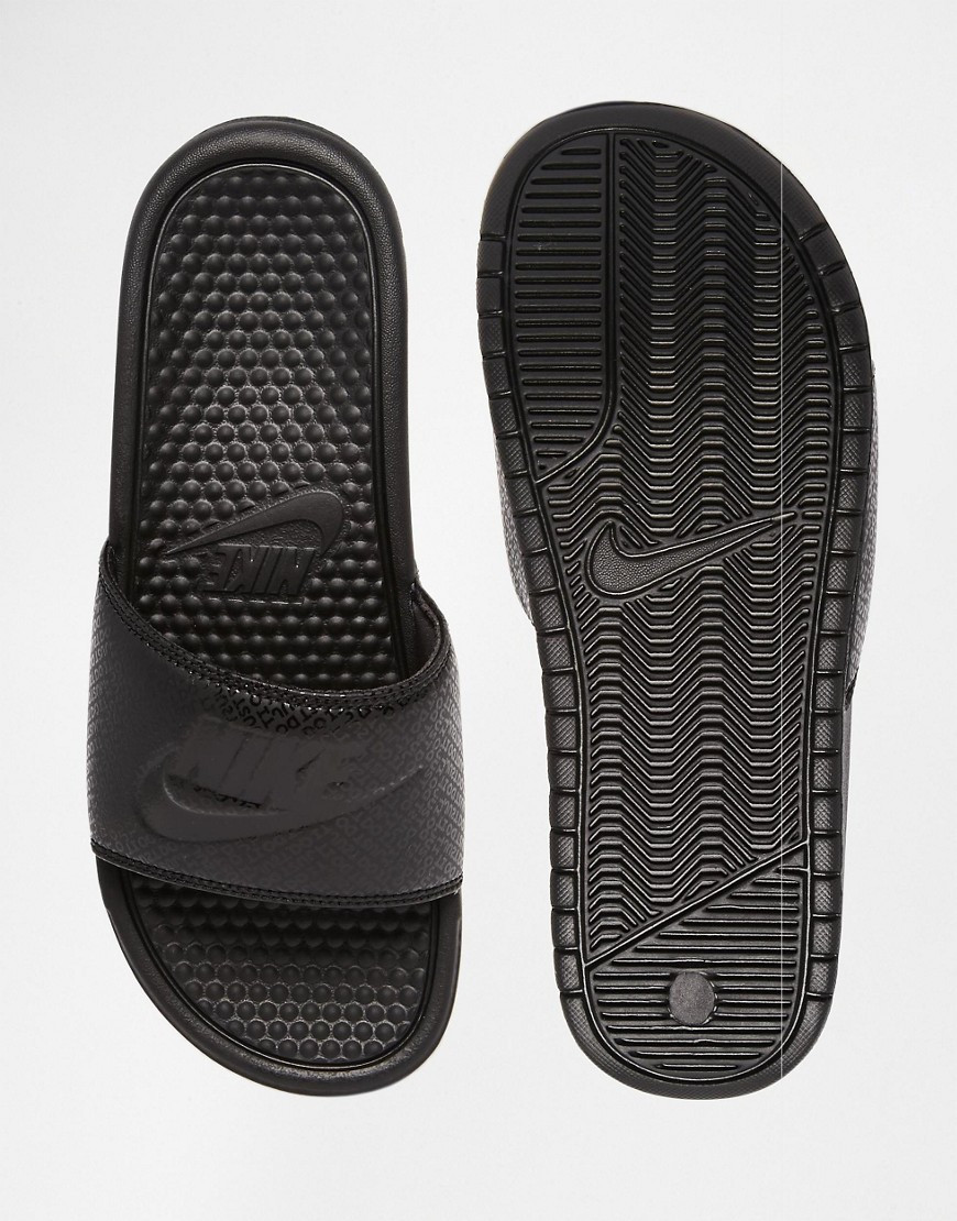 fae907a5 Шлепанцы Nike Benassi Jdi Mens, Код - 343880-001, цена 580 грн., купить в  Ивано-Франковске — Prom.ua (ID#315958630)