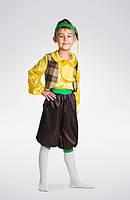 Карнавальный костюм Гномик, фото 1