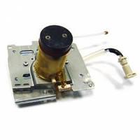 Поршень термоблока для кофемашины ESAM DeLonghi 7313217501