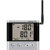 Tempmate-G1 монитор температуры с СМС уведомлением