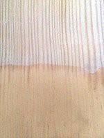 Полироль универсальный (восковая мастика для дерева)