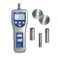 PCE-PTR 200 динамометр-пенетрометр для определения спелости фруктов