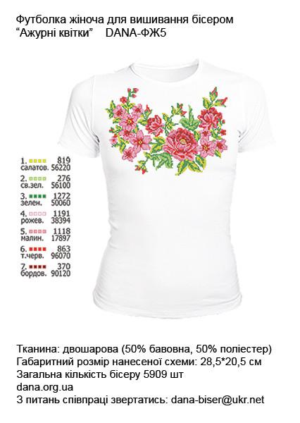 """""""Ажурные цветы"""""""