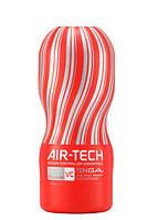 Tenga Air-Tech for Vacuum Controller Regular, фото 1