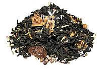 Чай черный Испанская мелодия