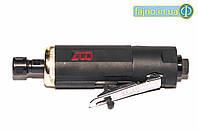 Пневматическая бормашина M7 QA-0215A (с комплектом насадок)