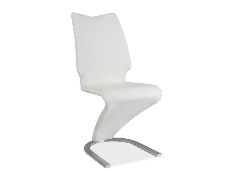 Кресло Signal H-050